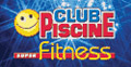 Logo du commerçant Club Piscine Super Fitness
