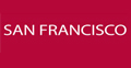 Logo du commerçant San Francisco